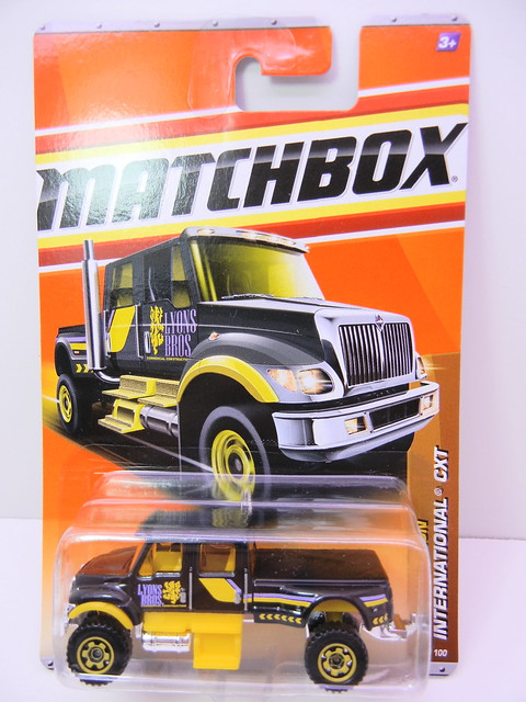 matchbox international cxt blk (1)