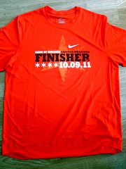 chimarathon2011080shirt