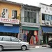 Shopfronts, Bugis And Kampong Glam