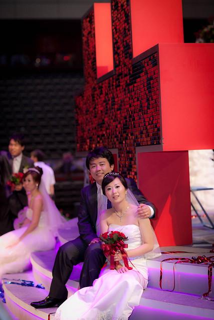 庭榕-季樺婚禮紀錄-412