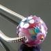 Charm bead : Charm Garden