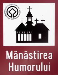 RomaniaPaintedMonastaries-1