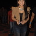 Hansika-At-O-My-Friend-Audio_15