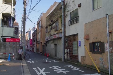 レアールつくの〜豊岡 鶴見