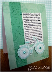 Happy Birthday Dad 2011 (ScrappinBari (Linda W)) Tags: heroarts sizzix ch213 cl479 ps641 657782