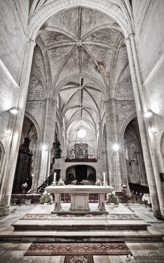 iglesiaSantaMaria-17