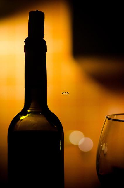 17/366: vino