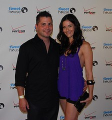 """ComicCon Tweet Deck Party • <a style=""""font-size:0.8em;"""" href=""""http://www.flickr.com/photos/62705847@N02/6254965715/"""" target=""""_blank"""">View on Flickr</a>"""