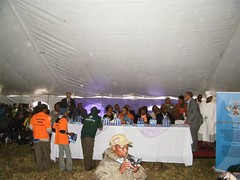 21 Eastern Cape: Nedbank Foundation, October 2010 (Hippo Water Roller Project) Tags: speech branding easterncape nedbank handover hipporoller