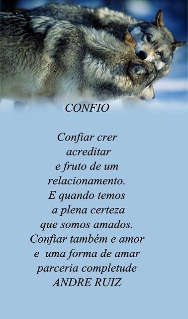 CONFIO