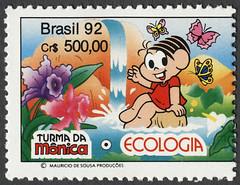br2479 (pixelschubser.de) Tags: stamp briefmarke pixelschubserde