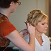mother-of-the-bride-hairstyle-3