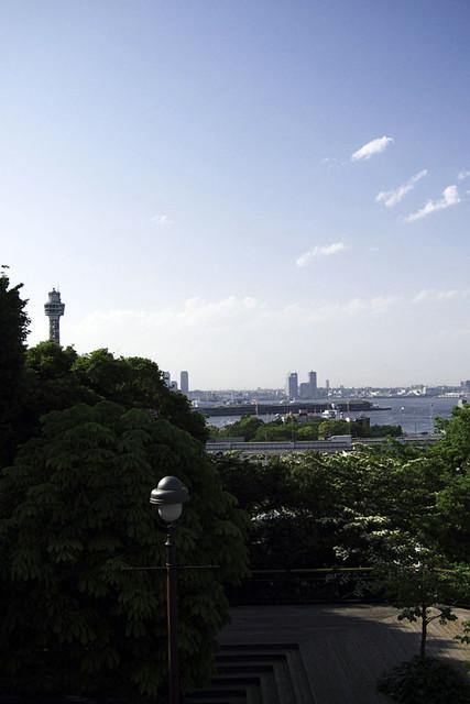 110508_153118_横浜_港の見える丘