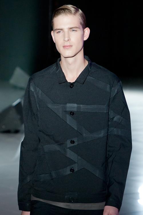 SS12 Tokyo MOLFIC033_Jesper Larsson(Fashion Press)