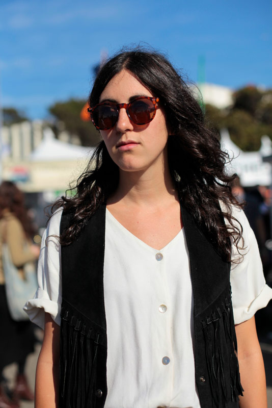 timfnikki_closeup - san francisco street fashion style