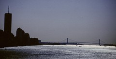 WTC 24 (stevensiegel260) Tags: nyc newyorkcity newyork worldtradecenter wtc verrazanonarrowsbridge