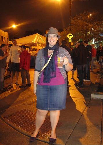 Oktoberfest Wear