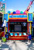 Ice Cold Drinks (elrina753) Tags: nyc newyorkcity usa newyork brooklyn unitedstates parks amusementpark themepark astroland astrolandpark