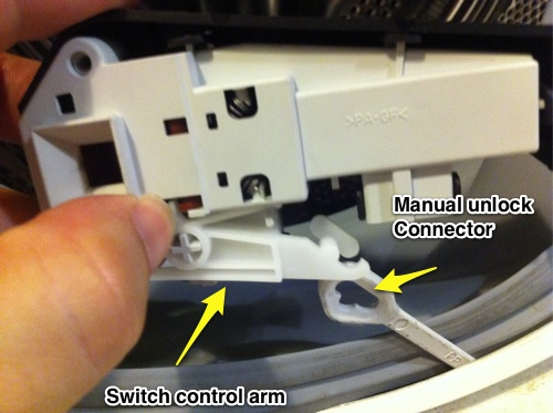 switch_with_connector