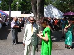 Sri Lanka Festival 2011