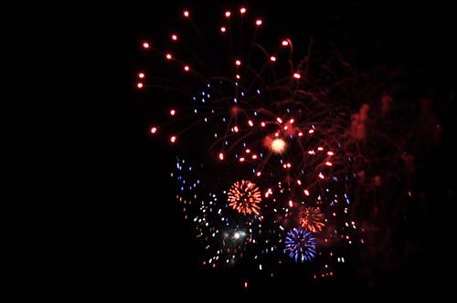 Wexford Celebration