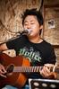 DSC_6395.jpg (ramny) Tags: church singing cd newsong kilang