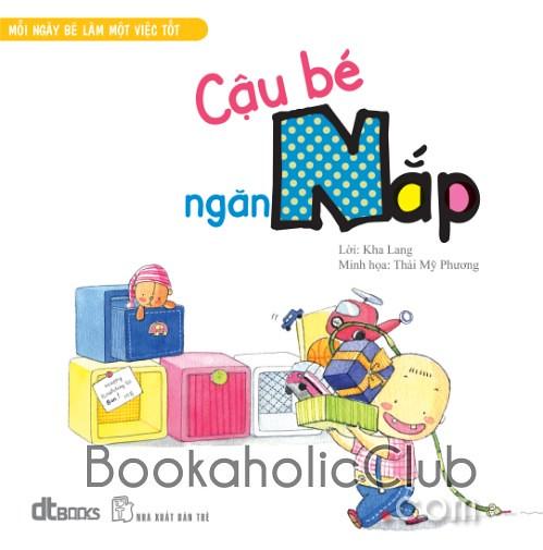 DTbooks - cau-be-ngan-nap