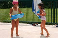 orvalle_summercamp11 (23)