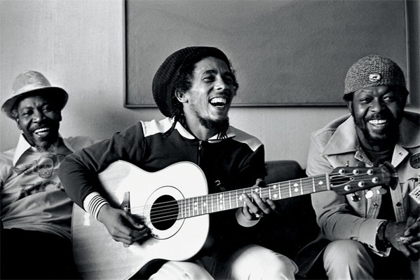 8p157-marley-with-rico-rodriguez~s600x600