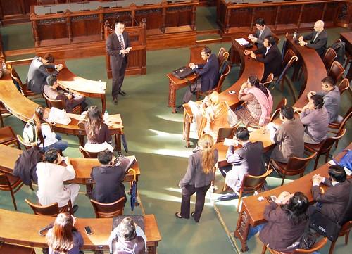 KAS Delegation (15)