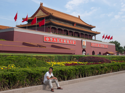 Tiananmen (01)