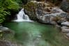 Been a Long Time Coming (Eric Leslie) Tags: longexposure water pool creek river landscape waterfall granite cascade whiskeytown brandycreek nohdr