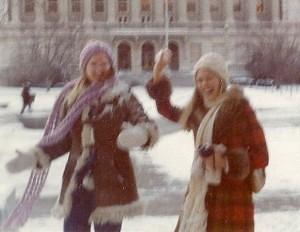 Erin-Judy-1977-300x232