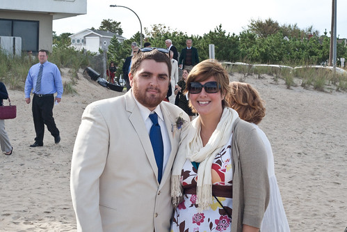 Pre-Wedding Posing