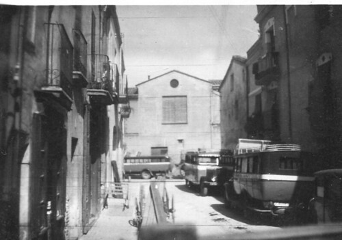 1936 parada Figueres