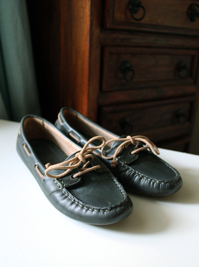 fashionarchitect.net_green_boater_shoes_8