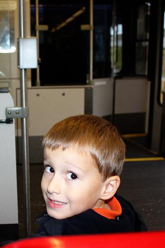 Nathan-smiling-metro