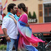 Oosaravelli-Movie-Stills_17
