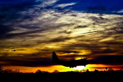 Dropping With the Sun by Tom C. Frundle