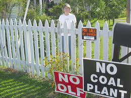 Helen fence