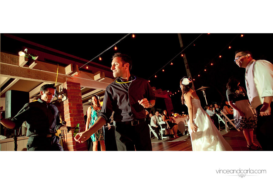 4 dance dance