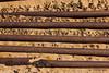 Water Pipes (hannes.steyn) Tags: africa abandoned nature canon town sand rust desert decay dunes rustic getty ghosttown namibia reserves namib namibdesert 550d hannessteyn canonefs1855mmf3556isusm canon550d eosrebelt2i namibnaukliftpark grillenberger gettyimagesmeandafrica1