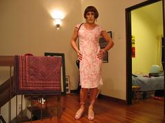 natoz0018 (natasha wilson) Tags: underwear knickers cd bra tights skirt lingerie tranny transvestite crossdresser crossdress businesssuit ukangels angelflickr skirtsuit