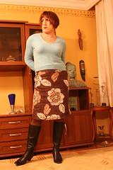 IMG_2775 (natasha wilson) Tags: underwear knickers cd bra tights skirt lingerie tranny transvestite crossdresser crossdress businesssuit ukangels angelflickr skirtsuit