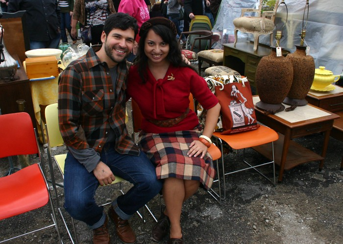 vintagebazaar_matchingplaid