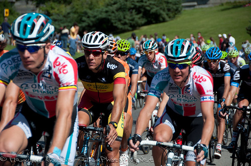 Grand Prix Velo Montreal Octobre 2011-322.jpg