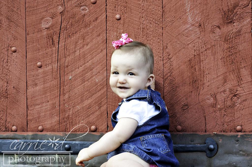 Maggie 9-14-2011 73BLOG
