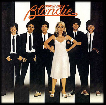 blondie-record-cover