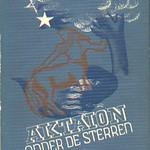 1941-aktaion-onder-de-sterren thumbnail