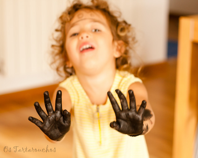 mans negras 2